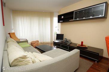 Apartment A-7832-c - Apartments Opatija - Volosko (Opatija) - 7832