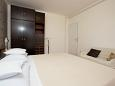 Bedroom 3 - Apartment A-7837-a - Apartments Lovran (Opatija) - 7837