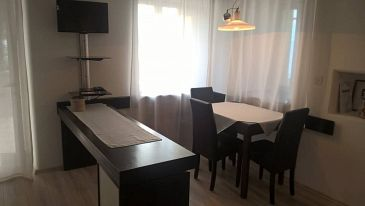 Studio flat AS-7839-a - Apartments Opatija - Volosko (Opatija) - 7839
