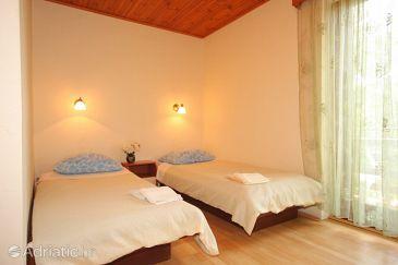 Room S-7840-b - Rooms Veli Brgud (Opatija) - 7840