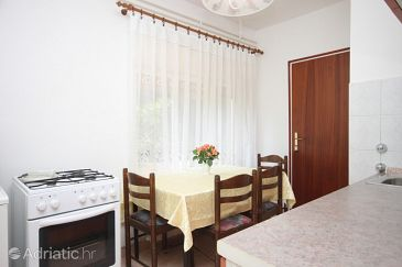 Apartment A-7841-a - Apartments Matulji (Opatija) - 7841