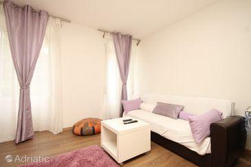 Apartment A-7845-a - Apartments Opatija - Volosko (Opatija) - 7845