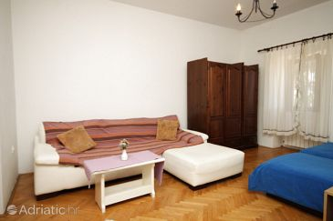 Apartment A-7847-b - Apartments Opatija (Opatija) - 7847
