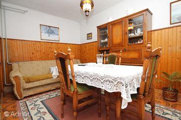 House K-7849 - Vacation Rentals Sveti Martin (Središnja Istra) - 7849
