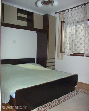 Room S-785-b - Rooms Milna (Brač) - 785