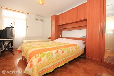 Room S-7854-b - Rooms Opatija (Opatija) - 7854