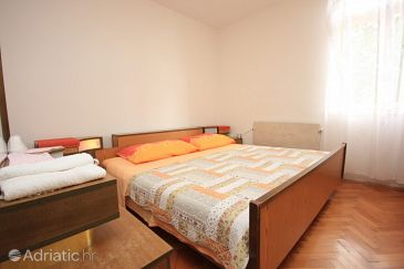 Room S-7854-c - Rooms Opatija (Opatija) - 7854