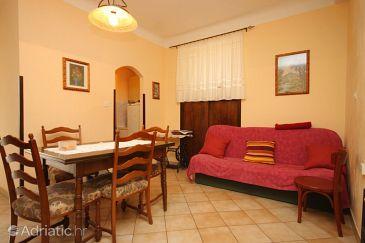 Apartment A-7855-a - Apartments Lovran (Opatija) - 7855