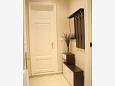 Hallway - Apartment A-7856-a - Apartments Lovran (Opatija) - 7856