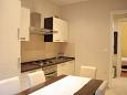 Kitchen - Apartment A-7856-a - Apartments Lovran (Opatija) - 7856