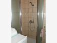 Bathroom - Apartment A-7858-a - Apartments Opatija (Opatija) - 7858