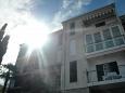 Apartments Opatija (Opatija) - 7858