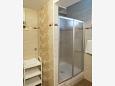 Bathroom - Apartment A-7861-a - Apartments Opatija (Opatija) - 7861