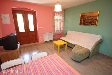 Apartment A-7862-a - Apartments Opatija - Volosko (Opatija) - 7862