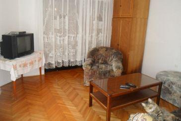 Apartment A-7864-b - Apartments Opatija - Volosko (Opatija) - 7864