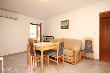 Apartment A-7867-a - Apartments Ćunski (Lošinj) - 7867