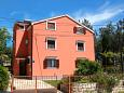 Apartments Ćunski (Lošinj) - 7867