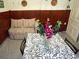 Dining room - Apartment A-7868-a - Apartments Opatija (Opatija) - 7868