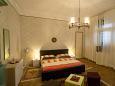Bedroom 1 - Apartment A-7868-a - Apartments Opatija (Opatija) - 7868