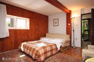 Apartment A-7872-a - Apartments Opatija - Volosko (Opatija) - 7872