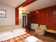 Living room - Apartment A-7872-a - Apartments Opatija - Volosko (Opatija) - 7872