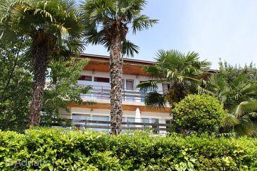 Property Opatija - Volosko (Opatija) - Accommodation 7872 - Apartments in Croatia.