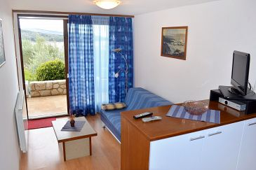 Apartment A-7876-b - Apartments Cres (Cres) - 7876