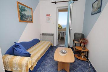 Apartment A-7878-c - Apartments Mali Lošinj (Lošinj) - 7878