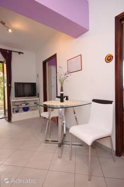 Apartment A-7879-a - Apartments Mali Lošinj (Lošinj) - 7879