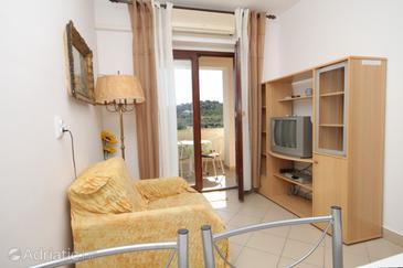 Apartment A-7879-c - Apartments Mali Lošinj (Lošinj) - 7879