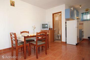 Apartment A-7880-c - Apartments Ždrelac (Pašman) - 7880