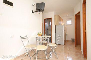 Apartment A-7880-d - Apartments Ždrelac (Pašman) - 7880