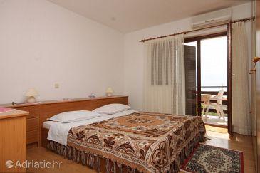 Room S-7881-a - Rooms Ičići (Opatija) - 7881