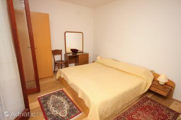 Room S-7881-c - Rooms Ičići (Opatija) - 7881