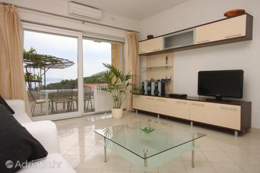 Apartment A-7882-a - Apartments Poljane (Opatija) - 7882