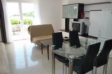 Apartment A-7884-a - Apartments Poljane (Opatija) - 7884