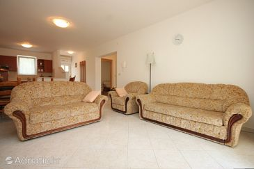 Apartment A-7885-a - Apartments Poljane (Opatija) - 7885