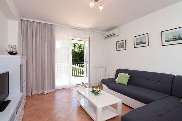 Apartment A-7885-b - Apartments Poljane (Opatija) - 7885