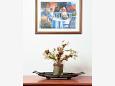 Dining room - Apartment A-7885-b - Apartments Poljane (Opatija) - 7885