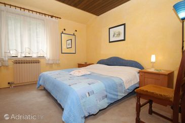 Room S-7889-a - Rooms Opatija - Volosko (Opatija) - 7889