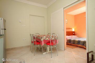 Apartment A-7893-b - Apartments Opatija - Volosko (Opatija) - 7893