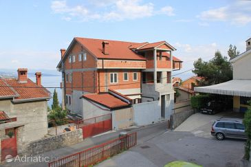 Property Opatija - Volosko (Opatija) - Accommodation 7893 - Apartments in Croatia.