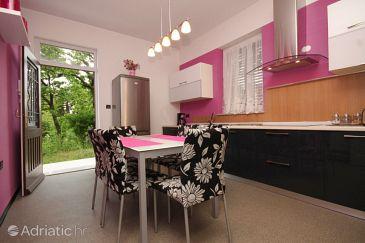 Apartment A-7894-a - Apartments Opatija - Volosko (Opatija) - 7894