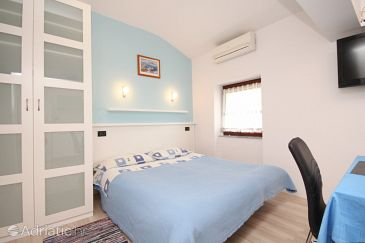 Apartment A-7895-a - Apartments Opatija (Opatija) - 7895