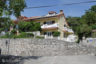 Property Opatija - Volosko (Opatija) - Accommodation 7897 - Apartments in Croatia.