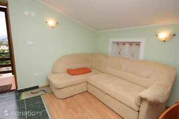 Apartment A-7898-a - Apartments and Rooms Opatija (Opatija) - 7898