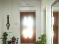 Hallway 1 - Apartment A-7900-a - Apartments Opatija - Pobri (Opatija) - 7900