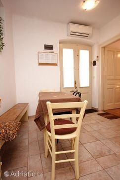 Apartment A-7906-b - Apartments Mošćenička Draga (Opatija) - 7906