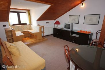 Apartment A-7910-a - Apartments Opatija (Opatija) - 7910