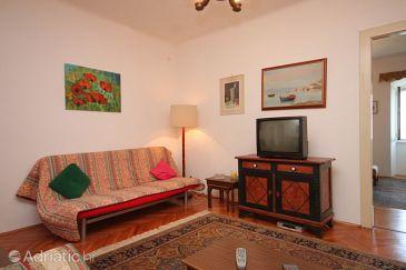 Apartment A-7911-a - Apartments Opatija - Volosko (Opatija) - 7911